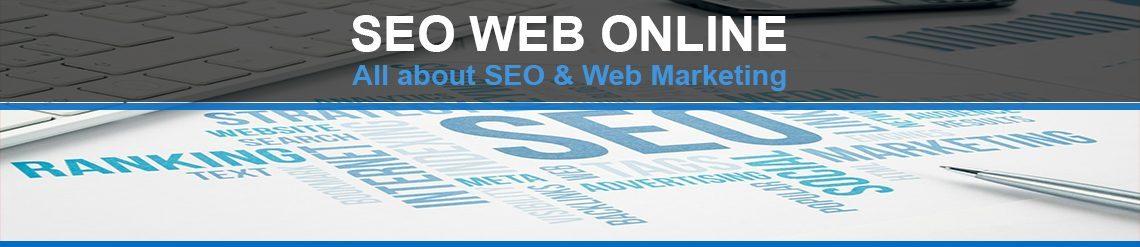 SEO Web Online