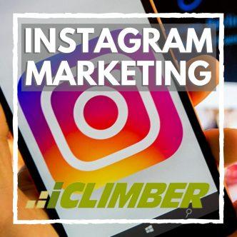instagram marketing tips by pierre zarokian